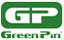 BURNCRETE a division of BRANDCORP (PTY) LTD - GREENPIN