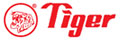 BURNCRETE a division of BRANDCORP (PTY) LTD - TIGER