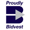 BURNCRETE a division of BRANDCORP (PTY) LTD - Proudly Bidvest